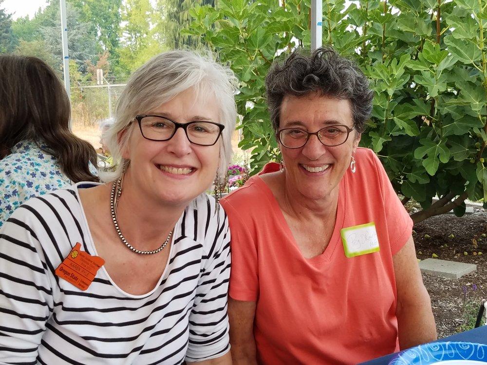 Karen and Peg at Harvest Fest.1000.jpg