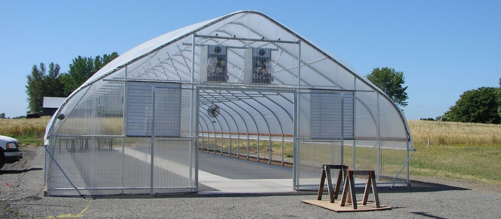 OVG 30x48 Greenhouse.JPG