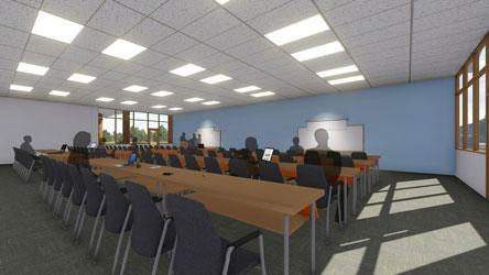 Training-Room-from-back-web.jpg