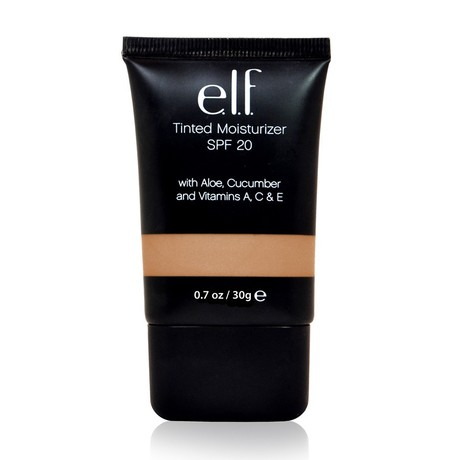 elf-studio-tinted-moisturizer-with-spf-20