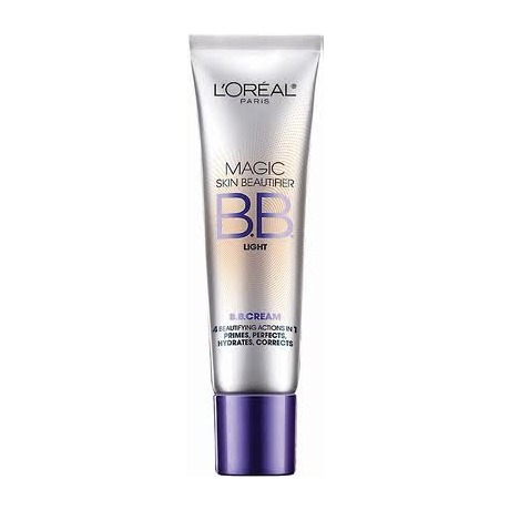 loral-studio-secrets-magic-skin-beautifier-bb-cream