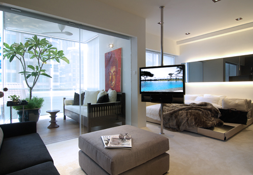 Cool-Apartment-Design-1