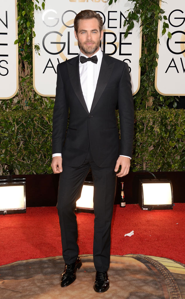 chris-pine-golden-globes