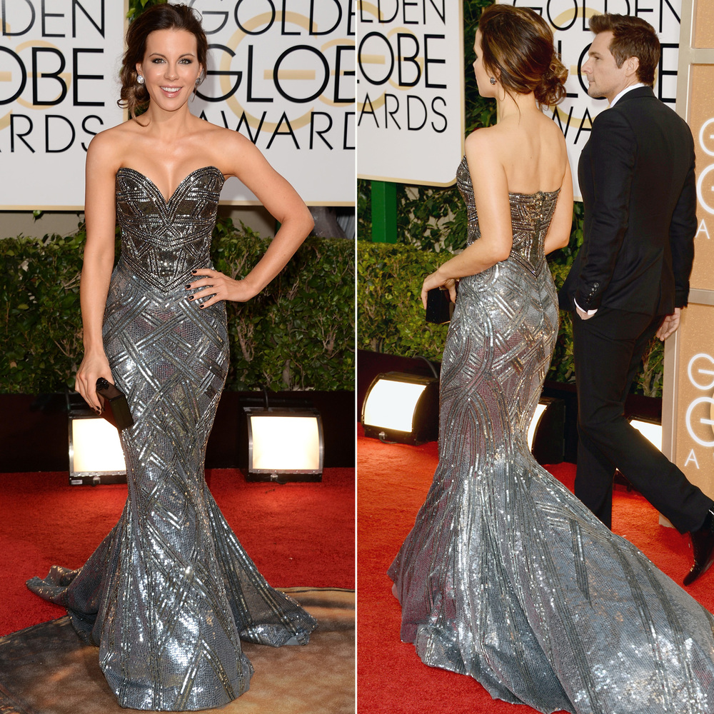 kate-beckinsale-golden-globes