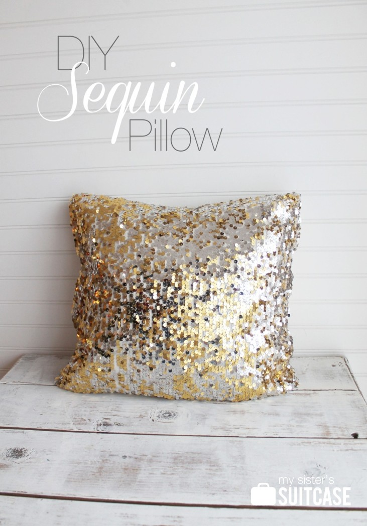 29a71-diy_sequin_pillow