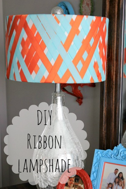 15 Decor Hacks