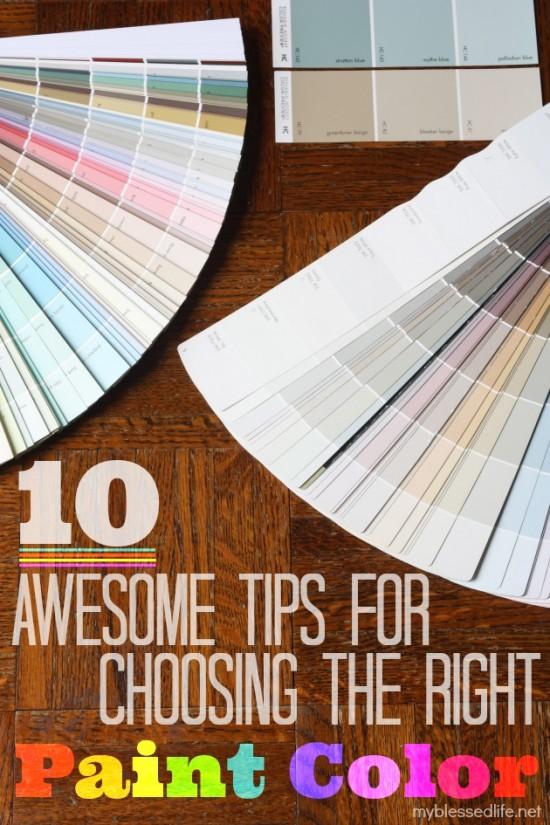 Choosing-Paint-Colors-