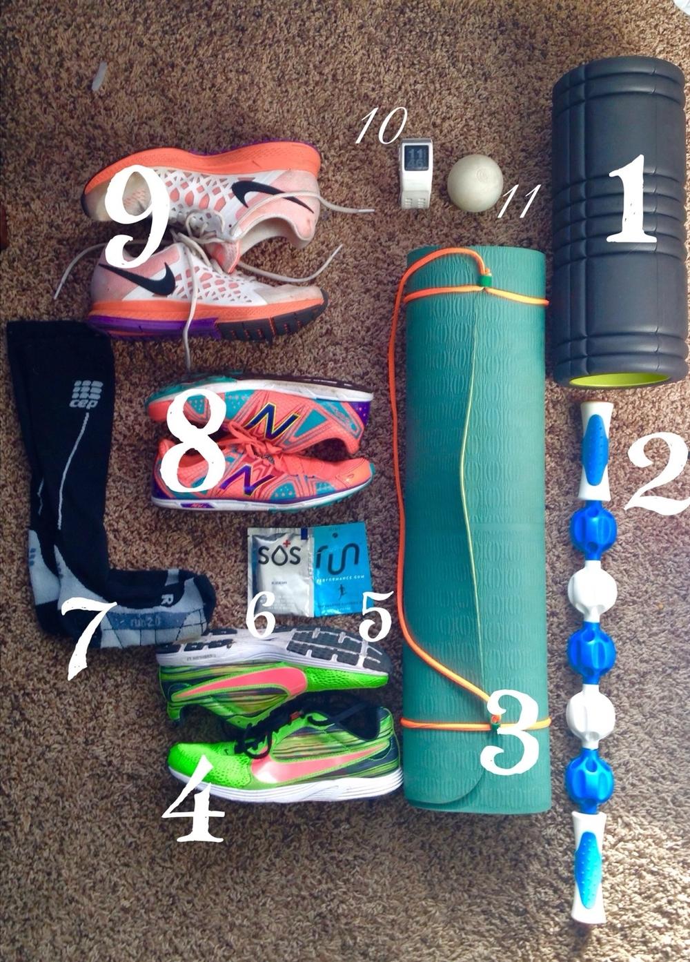 workout-essentials.jpg