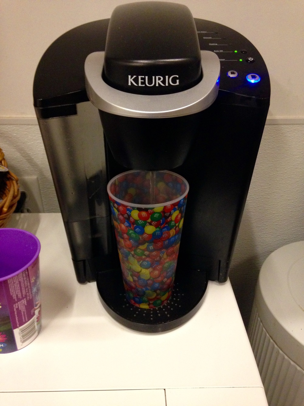 How to Clean Your Keurig