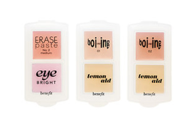Benefit Color Correcting Kit