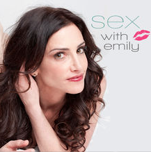 Sex with Emily - Health & Relationships Sex