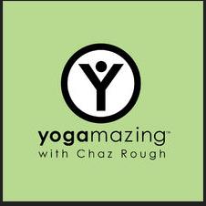 YOGAmazing - Fitness