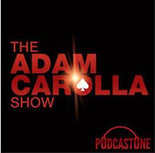 The Adam Carolla Show - Comedy