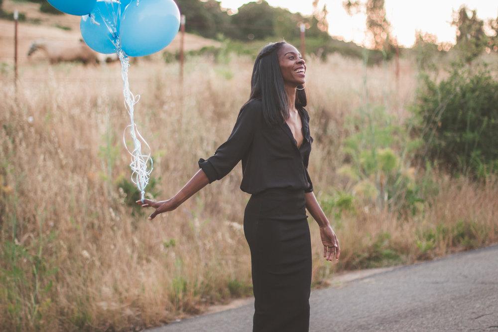 Inspiring Simplicity : Nikki's Haven
