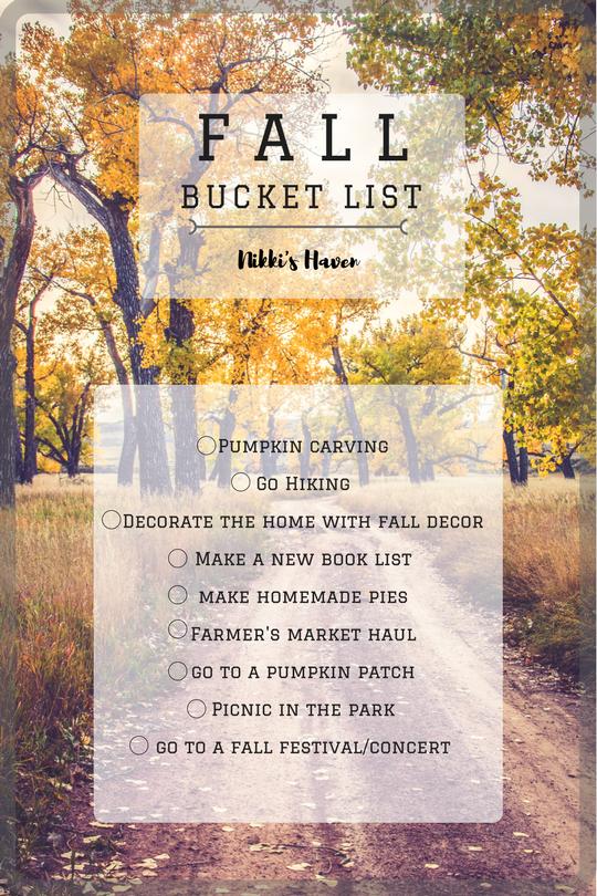 Fall Bucket list-2.png