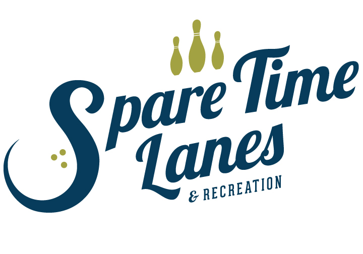 Spare Time Lanes & Recreation