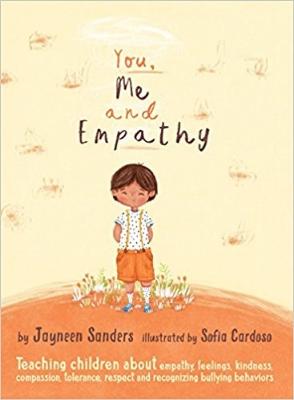 you, me empathy.jpg