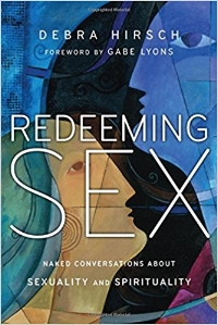redeeming sex.jpg