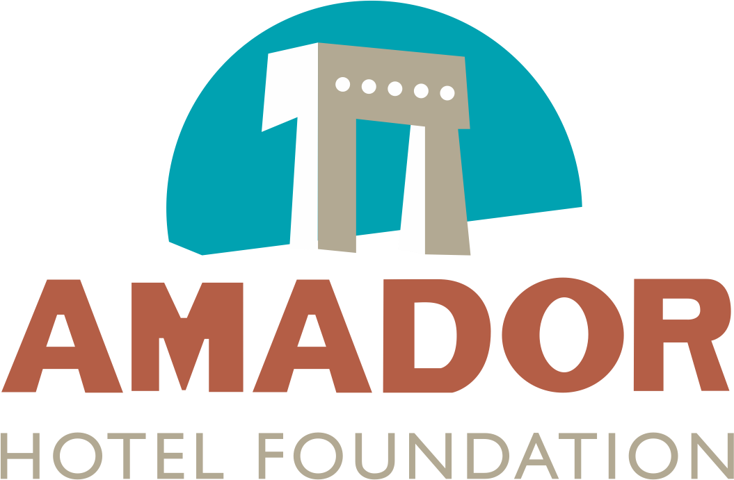 Amador Hotel Foundation