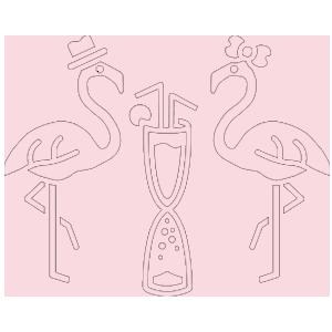 HH_Flamingo.png