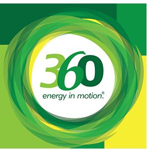 360 logo.jpg