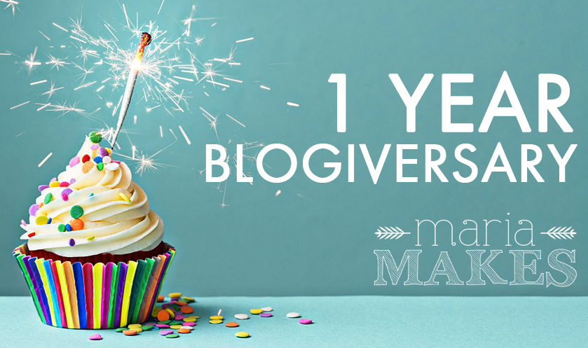 blogiversary_mariamakes.jpg