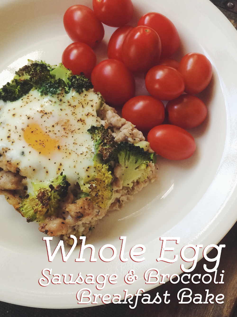 egg_broccoli_sausage