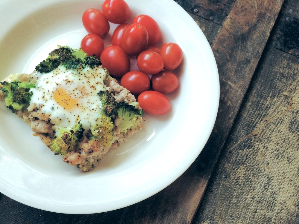 Egg_Sausage_Broccoli_Bake.jpg