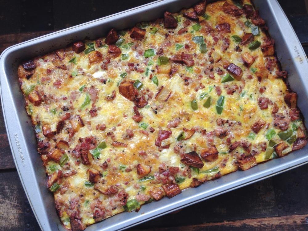 honky_breakfast_casserole.jpg