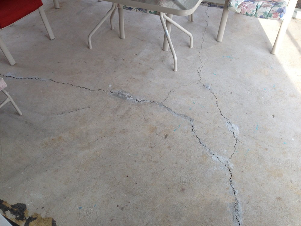 Floor Before.jpg