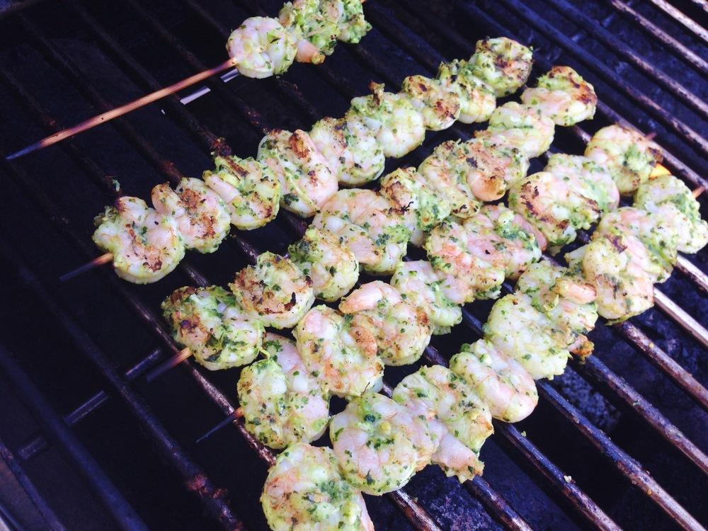 Shrimp_grill.jpg