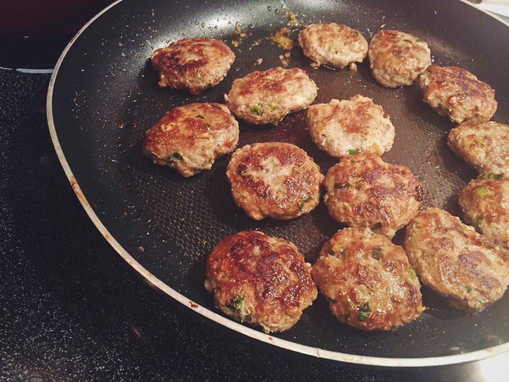 sausage_pan2.JPG