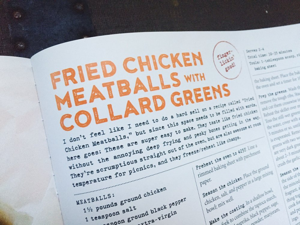 Fried Chicken_book.jpg