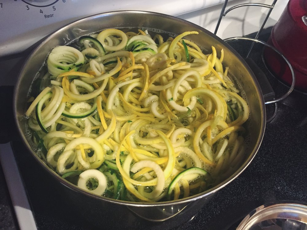 Zoodles.JPG