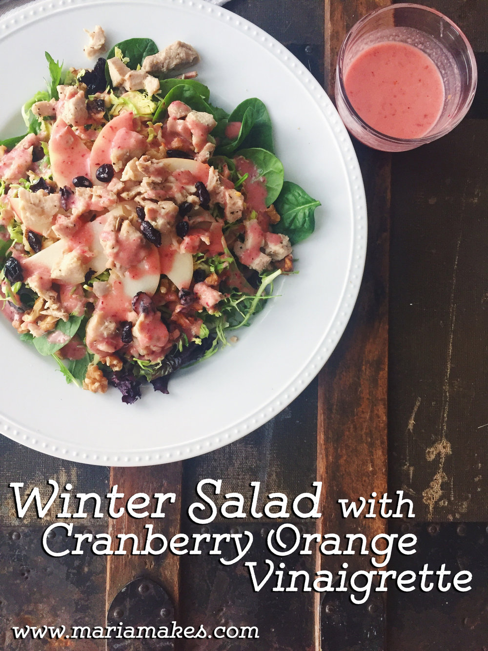 Winter Salad_Pin.jpg