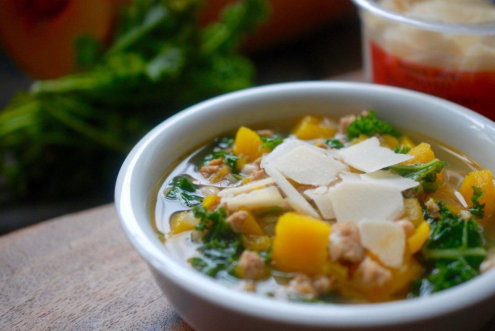Squash Soup_Main.jpg