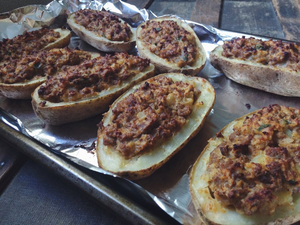 Taco Twice Baked Potatoes.jpg