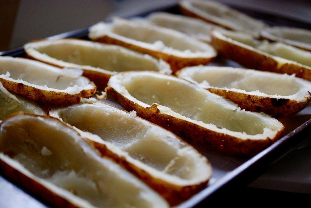 Potatoes_shells.jpg