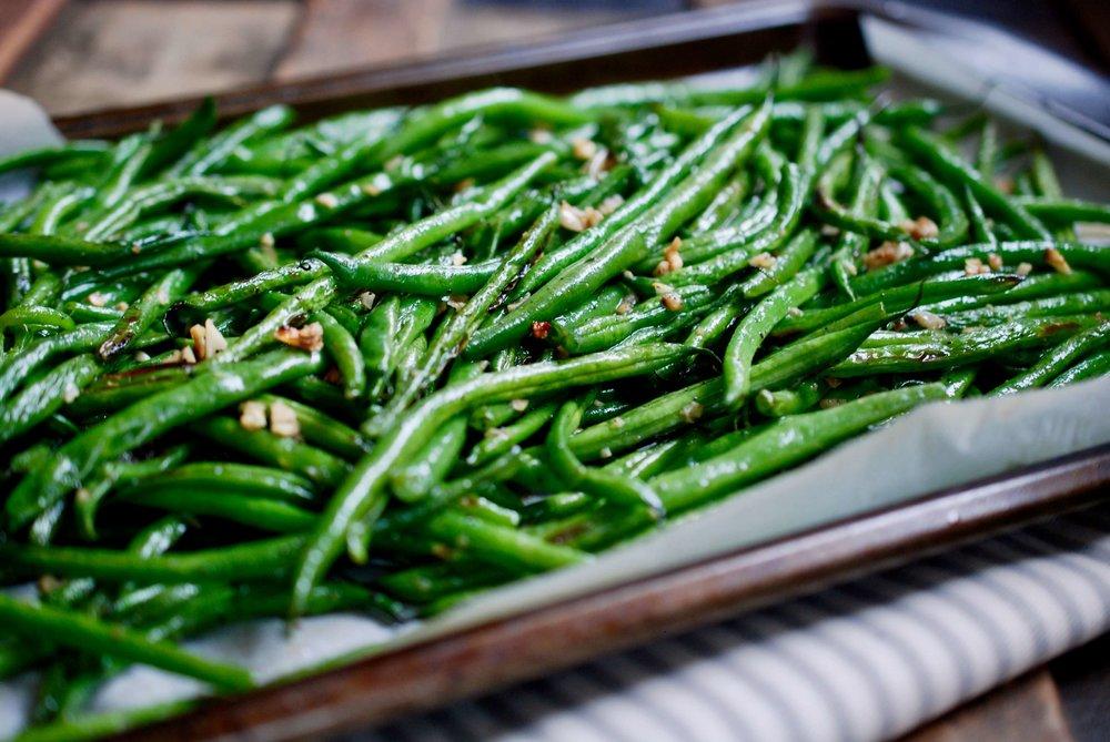 Green beans_side2.jpg