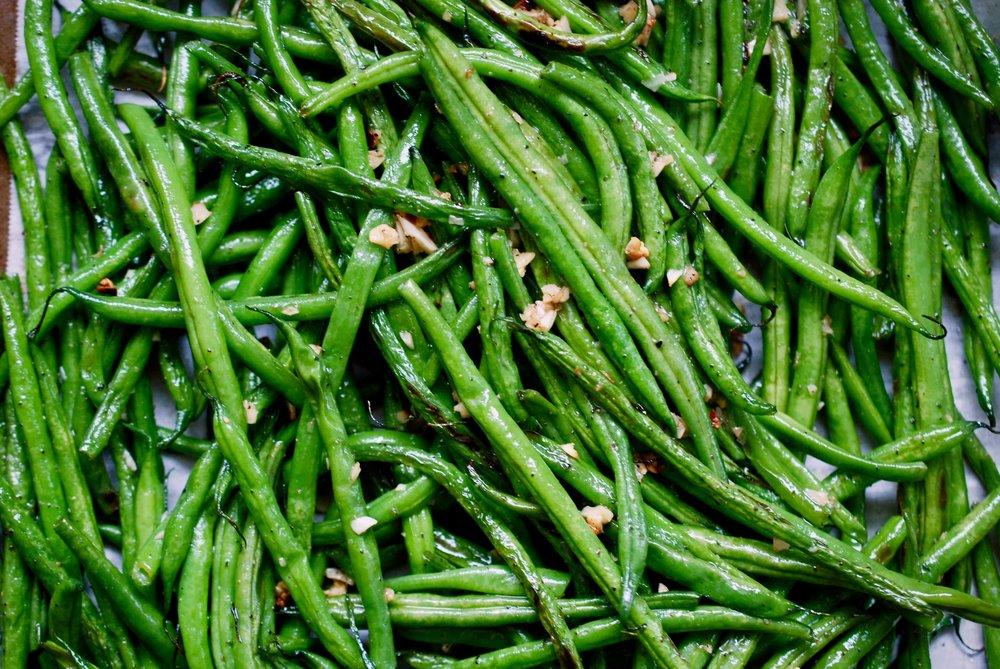 Green beans_close.jpg