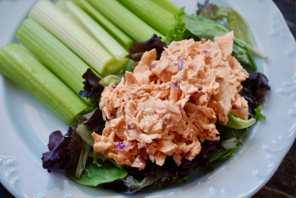 buffalo chicken salad5.jpg