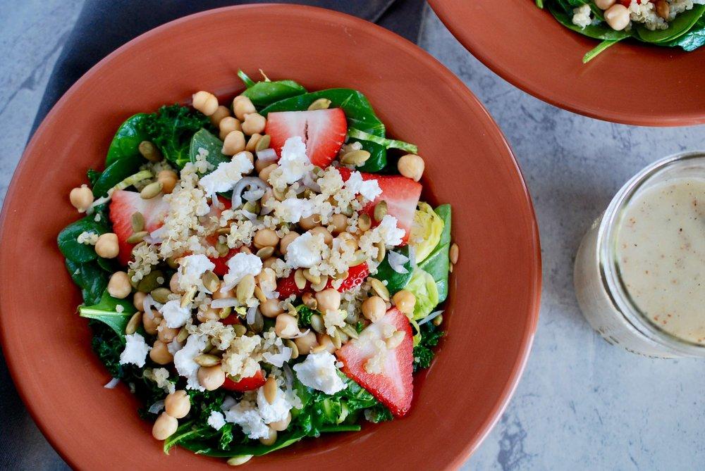 Salad_over.jpg