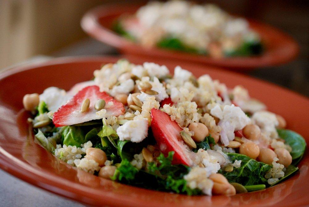Salad_over7.jpg