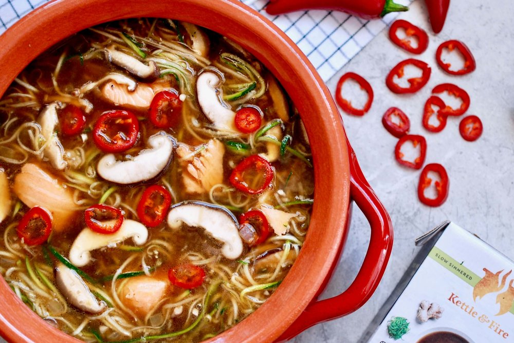 Salmon Zoodle_1.jpg