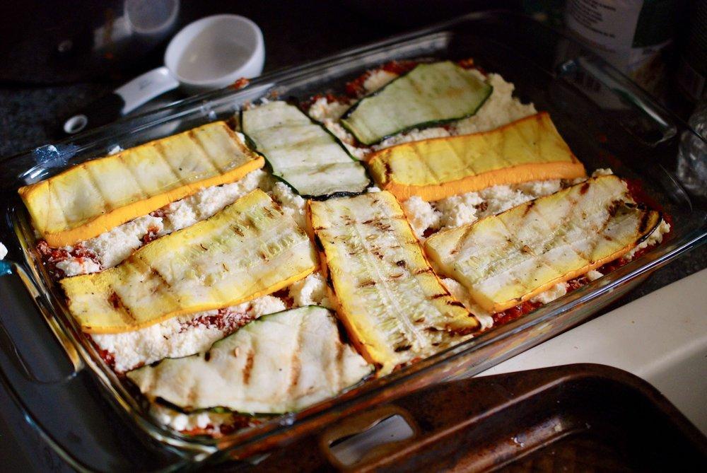 lasagna_pan.jpg