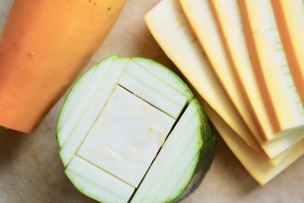 zucchini_sliced.jpg