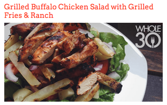 Grilled Over Greens_Buff Chx.png