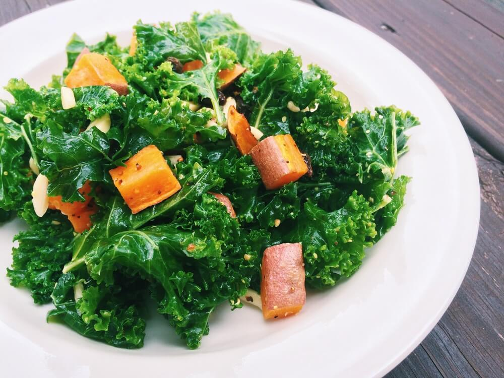 Kale Sweet Potato Salad.JPG