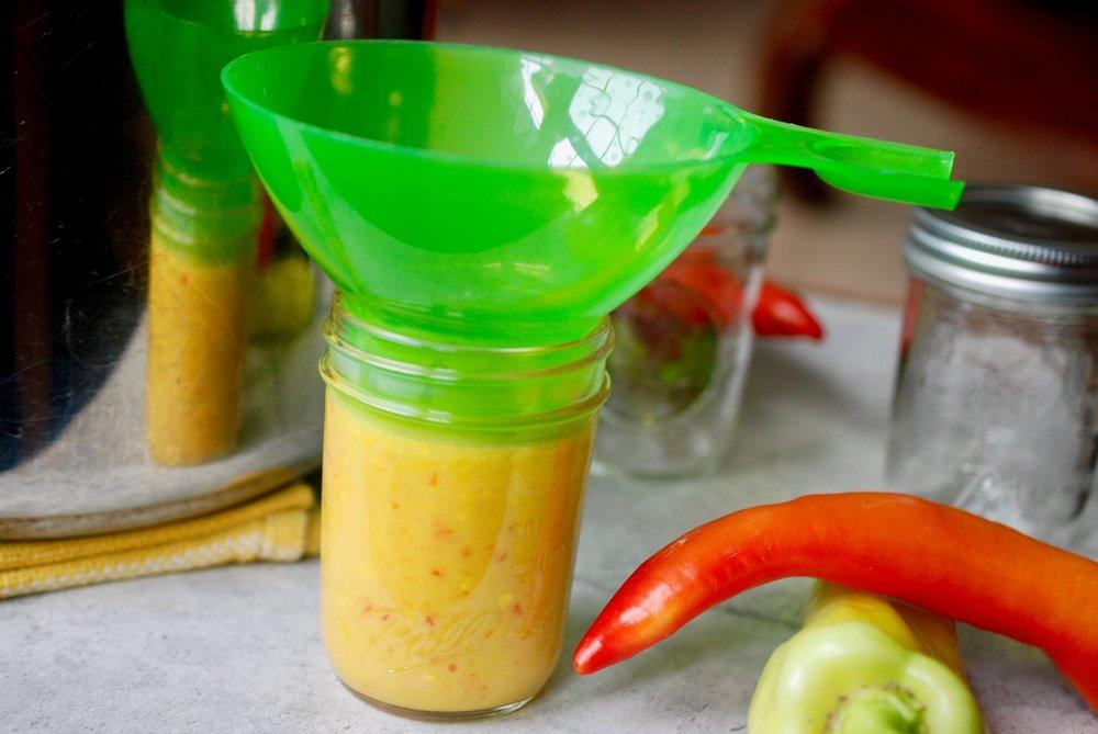 cooked_jar.jpg