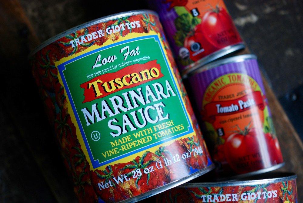 Sauce_cans.jpg